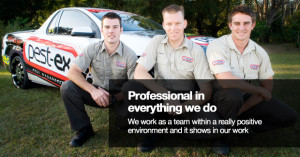 Pest Management Experts