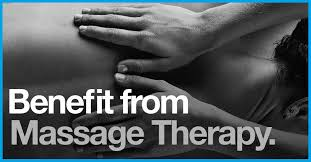 Massage Benefits1